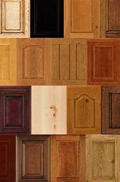 You Can Find Aristokraft Cabinets In Oak, Maple, Cherry, Hickory, Birch,  And White Thermo Foil. Aristokraft Offers A Quality Line Of Cabinets At A  Very ...