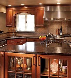 Cabinet Broker Pdx Tigard Or 97224